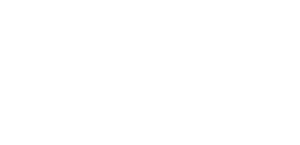 Ward Warmoeskerken